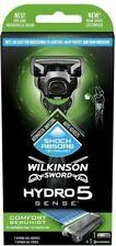 Wilkinson Sword Hydro 5 Sense Comfort for SENSITIVE SKIN
