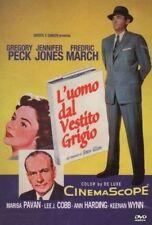 L'Uomo Dal Vestito Grigio (1956) DVD