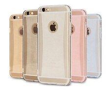 Housses et coques anti-chocs en plastique rigide iPhone 4 pour téléphone mobile et assistant personnel (PDA)