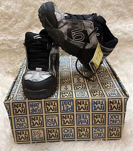 Brand New Five Ten Karver Mountain Bike Shoes -Womens Sz 6