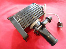 Original Bakelit Magica Projektor DDR