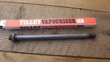 """TILLEY LAMP 169 VAPOURISER 7""""   GENUINE TILLEY  TILLEY TABLE LAMP GENERATOR"""