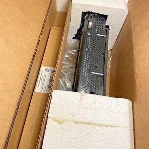 HP J8J87 LJ Maintenance Kit for M631, M632, M633 Fuser & Rollers See Pictures