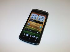 HTC One S - 16GB - Smartphone