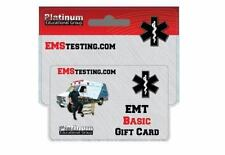Emstesting.com by Platinum Educational Group (2011, Online Resource)