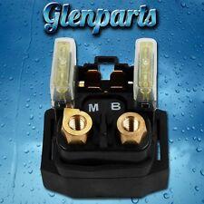 Starter Solenoid Relay Yamaha 5EK-81940-00-00 5EK-81940-01-00