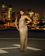 Pierson, Emma [Hotel Babylon] (44555) 8x10 Photo