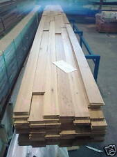Timber flooring floor,Australian quality tallowwood, delivery Australia wide