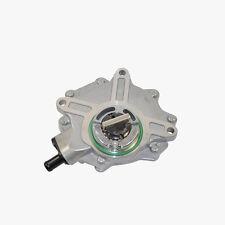 Brake Vacuum Pump BMW 118i 120i Base 02656 New