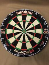 Winmau Dart Boards For Sale Ebay