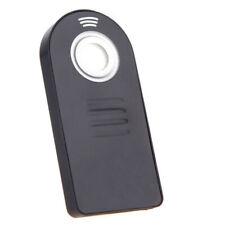 ML-L3 Wireless Remote Control Shutter Release For Nikon D3200/D3300/D3400/D51…