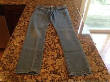 Ladies/juniors Forever 21 Jeans Size 24 In Good Pre-owned Condition!