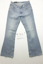 Lee Felton (Cod. F762) Tg46 W32 L33 jeans gebraucht vintage