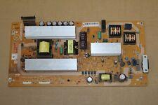 Sharp LC-37D65E LCD TV Power Board PSD-0553 RDENCA 267 wjqz Qpwbf 0196 snpz (86)