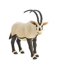 Safari Ltd  Wild Safari Wildlife Arabian Oryx Free Shipping