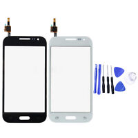 For Samsung Galaxy Core Prime G360F/H G360 Touch Screen Digitizer glass Replace