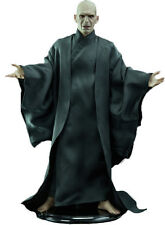 HARRY POTTER - Lord Voldemort 1/6th Scale Action Figure (Star Ace Toys) #NEW