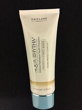 Oriflame Aqua Rhythm Intense Hydrationyouth Preserve Natural Beige