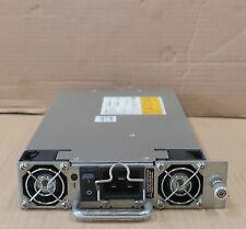 EMC 105-000-140 - 2000W Watt PSU Alimentatore per ed-dcx-b