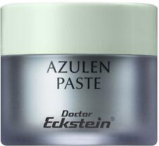 Dr Eckstein Azulen Paste 15ml