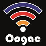 Cogac-Online
