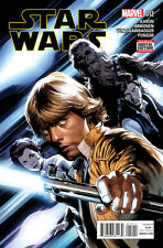 STAR WARS (2015 Series) #12 MARVEL COMICS
