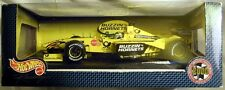 Hot Wheels 26700, Jordan EJ10, H.H.Frentzen #5 in 1:18, NEU & OVP - ungeöffnet