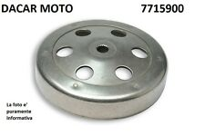7715900b MAXI CLUTCH BELL interno 153 KYMCO PEOPLE S 300 ie 4T LC eu 3 MALOSSI
