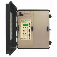 Pentair 521247 Compool To Easytouch Upgraded Control System With Transformer Kit