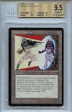 MTG Legends Mirror Universe BGS 9.5 Gem Mint card Magic the Gathering WOTC 2887