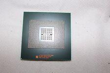 Intel Xeon MP L7455 2.13 GHz/12M/1066 socket 604 six core CPU SLG9M 65W
