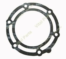 Transfer Case Adapter Gasket GM Chevy Dodge NP 208 241 243 246 261 271 4WD