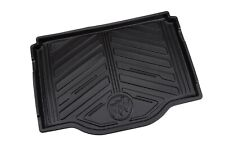 2013-2020 Buick Encore Premium All-Weather Cargo Area Tray in Black GM 95352482