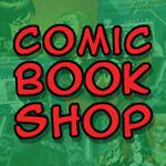 Comic Book Shop NZ