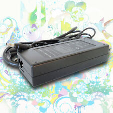 90W AC Power Adapter Supply Cord for HP Compaq 6820 6820s nc8220 nc8230 nw8240