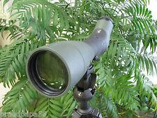 Swarovski Spotting Scope ATX Modular Eyepiece With 95mm Objective **Awesome**