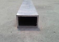 Aluminium RHS 50mm x 25mm x 3mm x 1000mm long