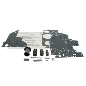 B&M Automatic Transmission Shift Kit 40266; for 1996-1999 Ford 4R70W