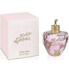 Lolita Lempicka L'eau Joile EDT Spray 100ml Perfume