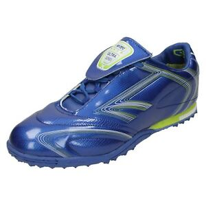 Boys Hi-Tec Lace Up Shoes 'Ultra Series Astro'