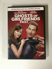 Ghosts Of Girlfriends Past [Dvd] 2009