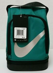 NEW Nike Upright Insulated Lunchbox Tote