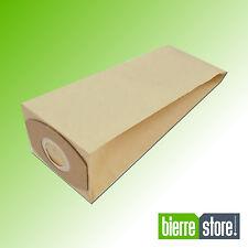 sacchetti aspirapolvere hoover acenta in vendita | eBay