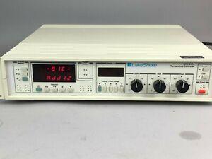 LakeShore Cryogenic Temperature Controller DRC-91CA