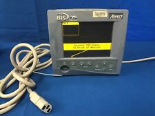Aspect BiS Monitoring Cable Monitor Only A-2000