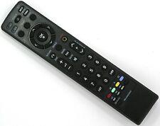 Ersatz Fernbedienung für LG MKJ40653802 TV Remote Control
