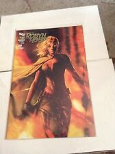 Grimm Fairy Tales Robyn Hood Issue #3 - Like Near Mint Condition