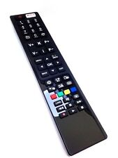 New Design RC4846 Remote Control For Sharp TV - LC32LD145K