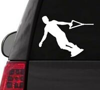 I106 COWGIRL UP WESTERN DECAL CAR TRUCK  LAPTOP SURFACE ART