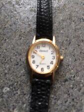 Ingersoll Quartz  Ladies Watch